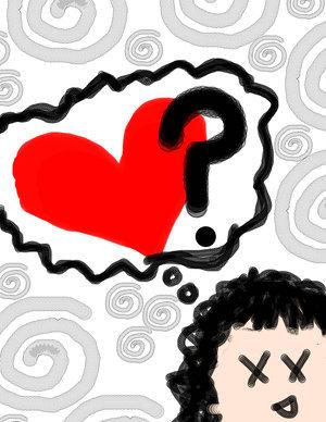 gambar love gambar love download gambar love kartu lucu unik