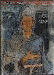 San Francesco di Assisi, il Santo di Tutti.
