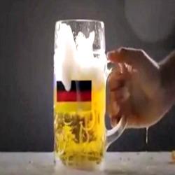 Alemã