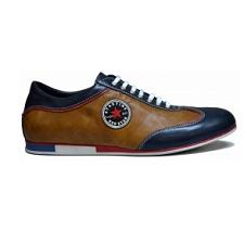 Pantofi Aristocrat