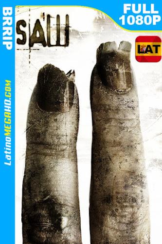 El juego del miedo II (2005) UNRATED Latino HD 1080P ()