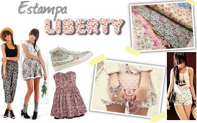 http://4.bp.blogspot.com/-7vHsIp74jhg/TVqwLGWNPGI/AAAAAAAAAfY/wZlG6YDh-is/s1600/estampa+liberty.bmp