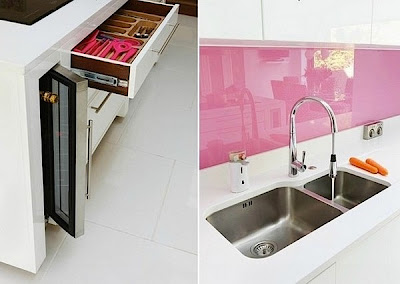 Desain Interior Dapur Kontemporer_b.jpg