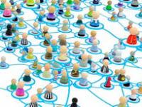 Istilah-Istilah Dalam Interkoneksi Jaringan (Internetworking)