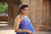 Colors Swathi glam pics from Tripura movie-thumbnail-20