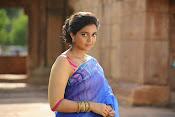Colors Swathi glam pics from Tripura movie-thumbnail-20