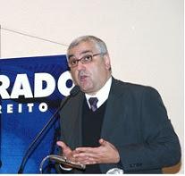 Sérgio Salomão Shecaira (1960-)