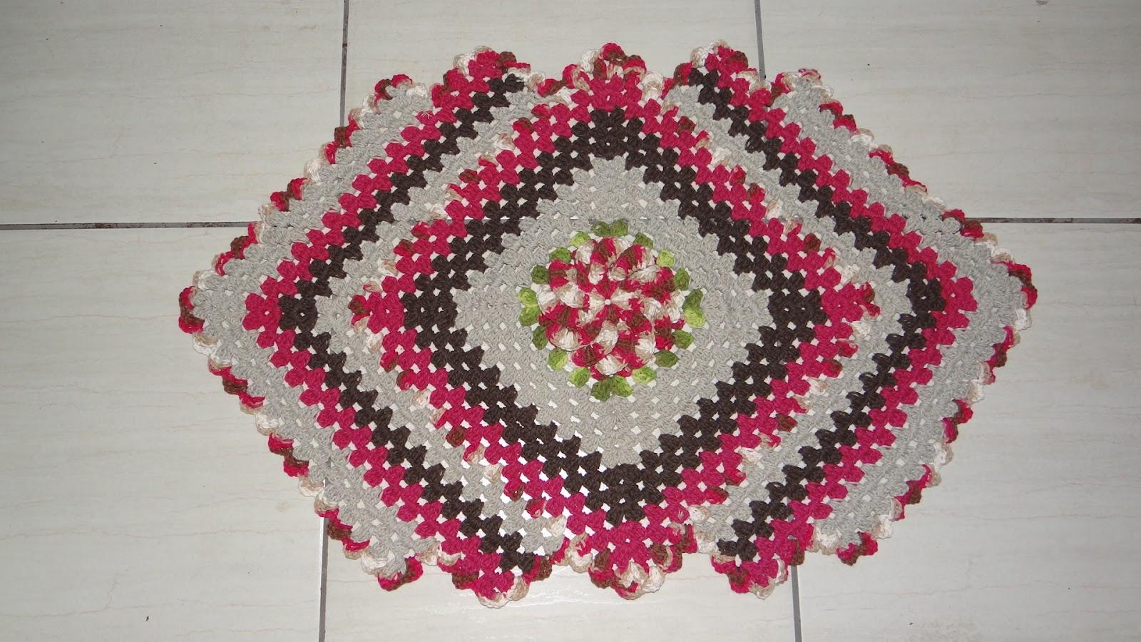 Do Vaso Em Croche Jogo De Banheiro Barbante Hd Wallpapers Pictures #AA2149 1600 900