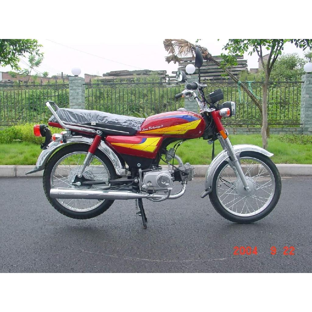 http://4.bp.blogspot.com/-7vQ881-J_uw/TwHQB_NhZ9I/AAAAAAAABKE/krB2dRt0Pa4/s1600/CD_70_Motorcycle.jpg