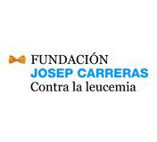 FUNDACION JOSEP CARRERAS