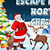 Escape From The Northpole Christmas