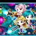 Tải Game iCá Cho Android, IOS