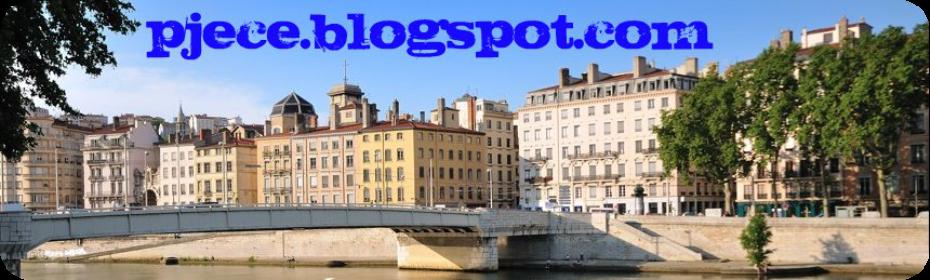 Créer son blog avec BlogSpot