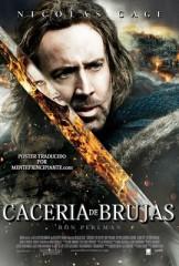 Caceria de Brujas [3gp/Mp4/DVDRip Latino HD Mega