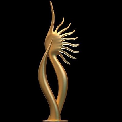 Nexa IIFA Awards 2017 on Colors Tv Nominee,Host,Program,Timing,Winners List
