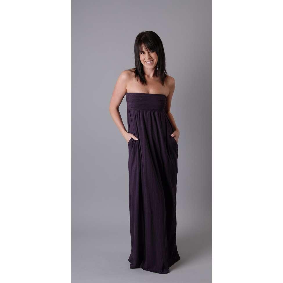 Long maxi dresses maxi dresses maxi dresses for weddings for Long maxi dresses for weddings