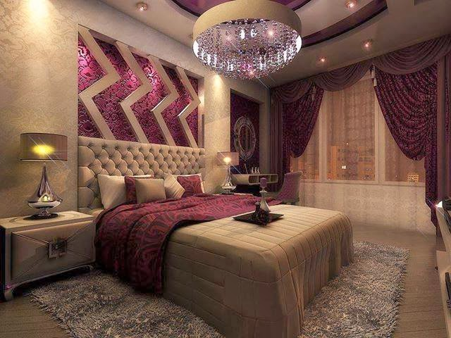 Candice Olson Bedroom Ideas Modern Decor Home Decoration