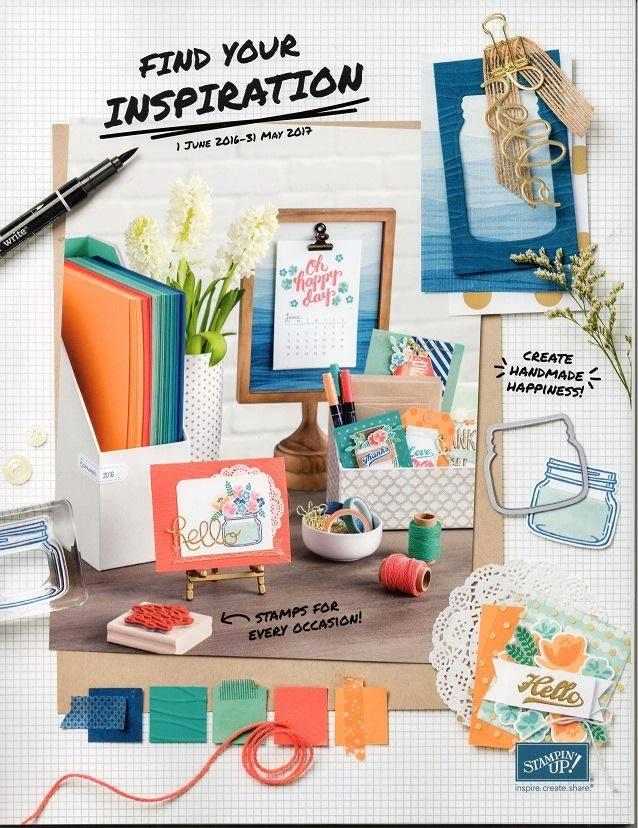 SU! Catalogue 2016-17