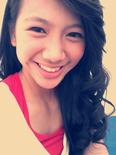 Shania JKT48