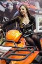 Thumb of Zdjęcia: 7 Wystawa Motocykli i Skuterow Photo(128)