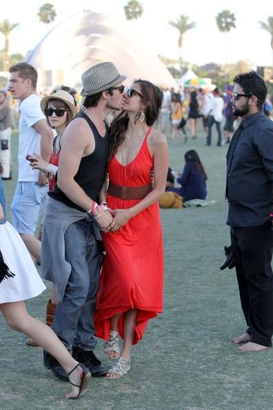 nina dobrev and ian somerhalder dating confirmed