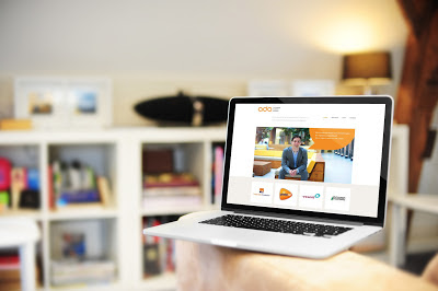 ADA_Webdesign