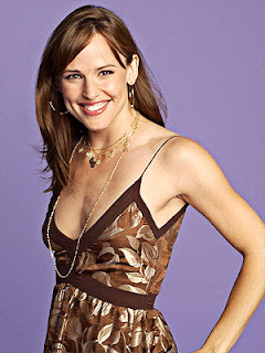 Jennifer Garner Pictures