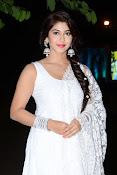 Sonarika photos at Jadoogadu audio-thumbnail-17