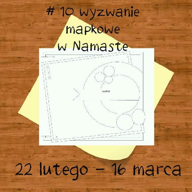 http://swiatnamaste.blogspot.com/2014/02/10-wyzwanie-z-mapka.html