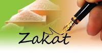 Bacaan Doa Niat Zakat Fitrah: Membayar dan Menerima Zakat Fitrah