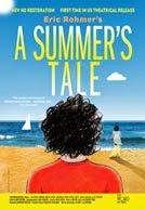 A Summer's Tale (1996)