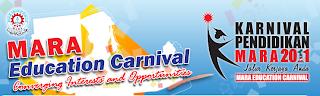 Karnival Pendidikan Mara 2011@MARA Education Carnival 2011