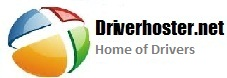 DriverHoster-Best Place Of Drivers To Download