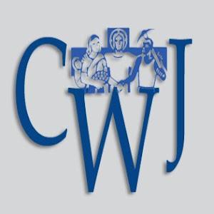 Catholic Worker Journal