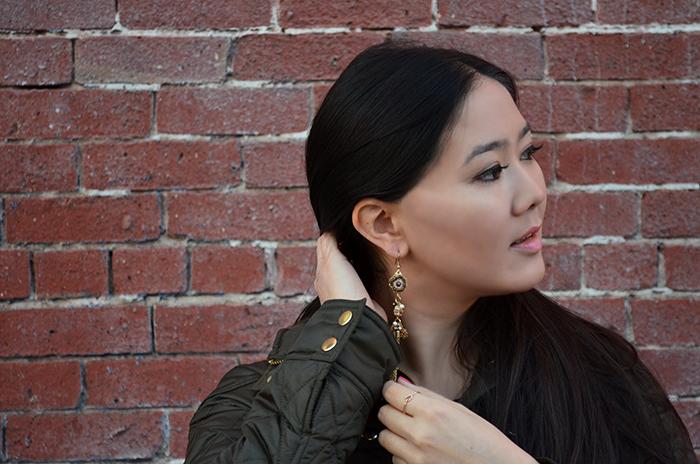 jewelry blog