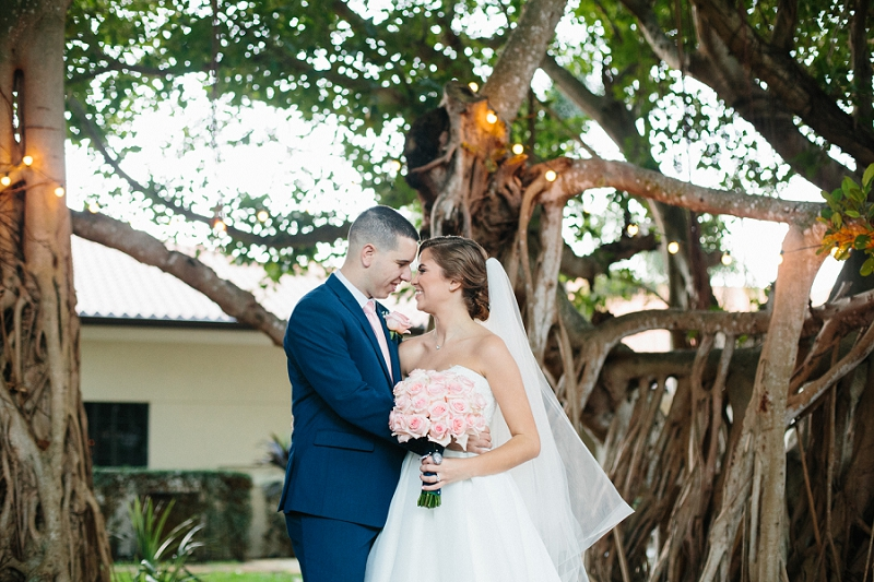south florida wedding photographer