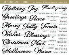 http://www.waltzingmousestamps.com/products/say-it-loud-winter-holiday