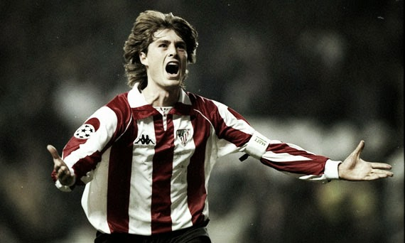 ultimo-partido-champions-athletic-bilbao