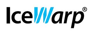 školení IceWarp