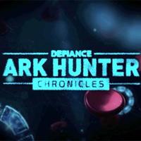 Ark Hunter Chronicles: webserie basada en Defiance