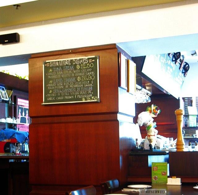 Centrepoint Hotel Brunei Tripadvisor