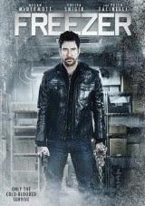 Freezer (2014) Online