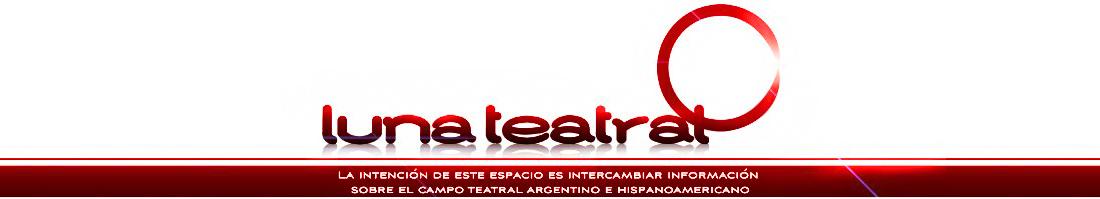 Luna Teatral
