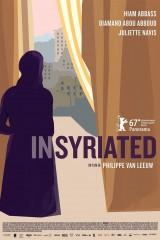 In Syria aka Insyriated 2017 - Legendado