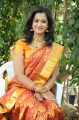 Nanditha Glamorous photos-thumbnail-16