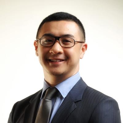 5 Pebisnis Muda Sukses Indonesia