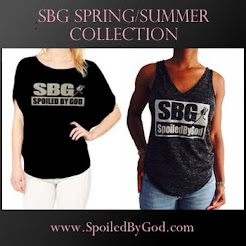 Shop the SBG Store