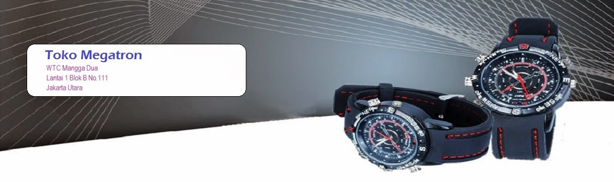 Kamera Tersembunyi | Kamera Pengintai | Kamera CCTV | Barang Unik | Produk Unik | Alat Unik