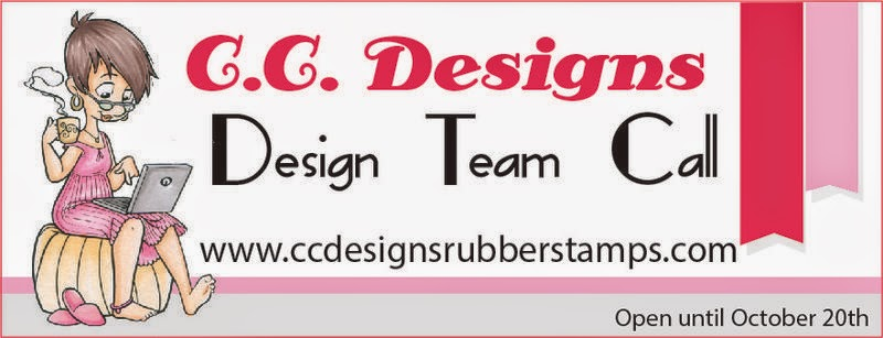 http://ccdesigns.typepad.com/cc_designs/2014/10/cc-designs-design-team-call.html
