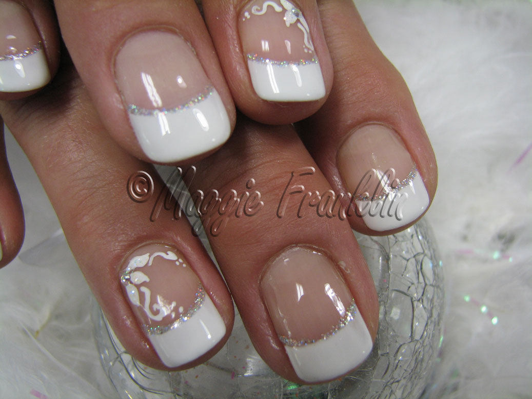 The Art of Nailz: 2011